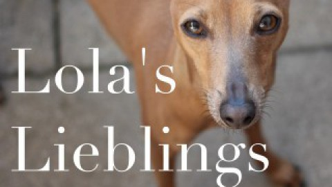 [Lola' Lieblings Links]