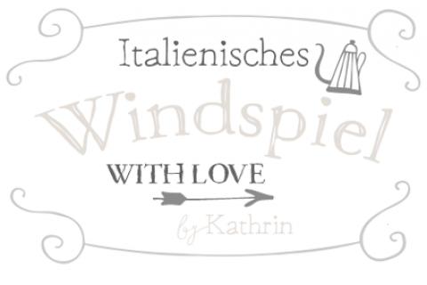 Auf das Windspiel gekommen…unser Gastbeitrag bei Windspielmama