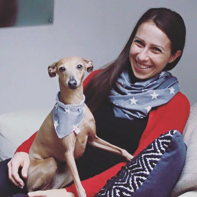 Lolas Wochenrückblick Hundeblog miDoggy