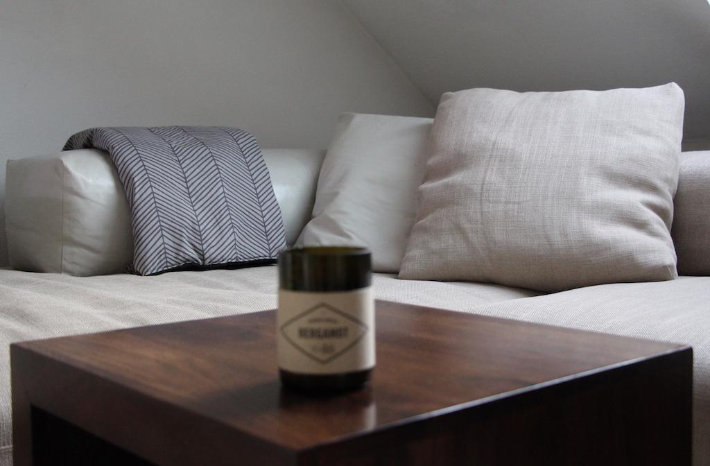 hundedecke wunderh bsch individuell und einzigartig. Black Bedroom Furniture Sets. Home Design Ideas