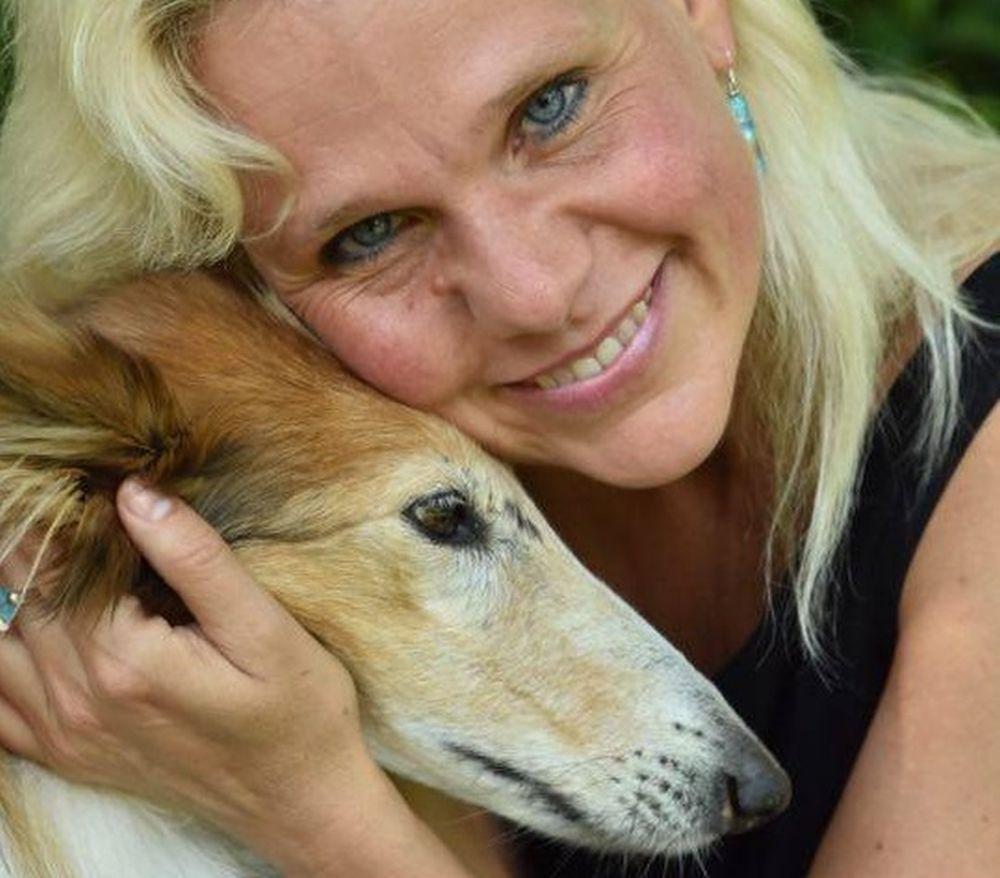 Abschied für länger Fabelschmiede Karin Petra Freiling 2