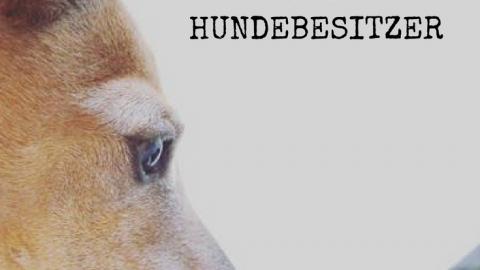 Der miDoggy Podcast || #1 mit Dini von Hundekind Abby